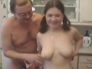 step-family fuckees 10